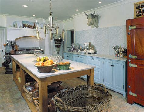 french country farmhouse french country farmhouse kitchen philadelphia by