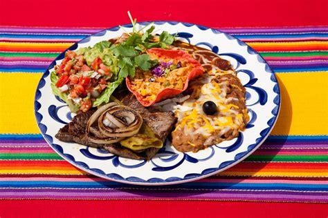casa cuisine casa guadalajara restaurant in town san diego