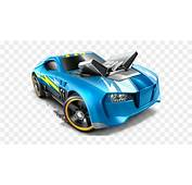 Hot Wheels Images Png