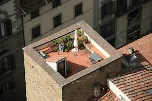 étanchéité Terrasse Carrelée : prix des travaux d tanch it pour une toiture terrasse ~ Premium-room.com Idées de Décoration