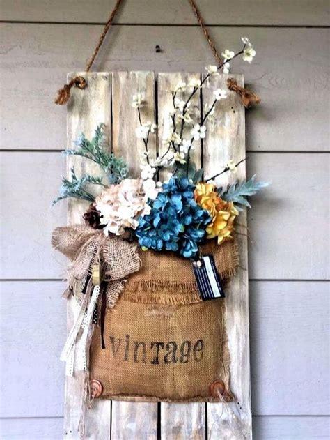 best 25 vintage door decor ideas on pinterest old door