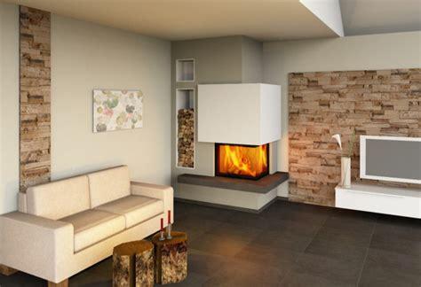 Kamin Modern Design by Kamin Design Wack In Saarbr 252 Cken Ihre Experten F 252 R