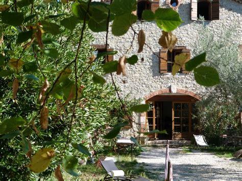 chambres d hotes drome des collines savourer la drôme provençale chroniques d 39 une chocoladdict