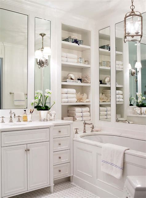 bathroom design ideas photos 53 most fabulous traditional style bathroom designs