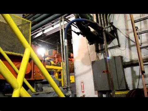 waukesha factory new f1197gu f817g engines wwwjobbersinccom