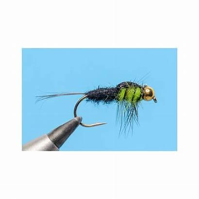 Streamer Mini Trout Streamers Flies