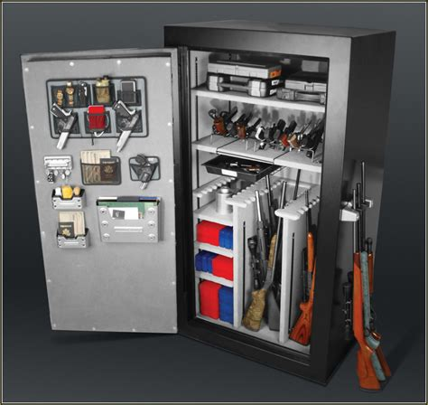 homak gun safe lost key homak gun cabinet replacement home design ideas