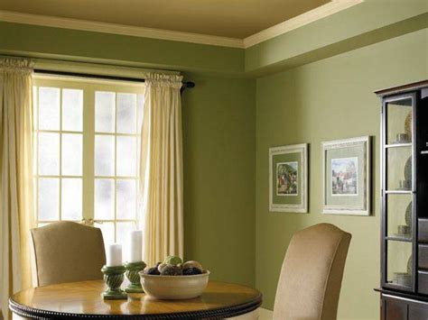 Home Design Bedroom Interior Wall Color Ideas Modern