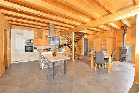 chambres d hotes indre maison en bois 2 2 la maison bois par maisons bois com