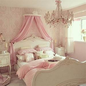 best 25 rainbow girls rooms ideas that you will like on With beautiful little girls bedroom ideas