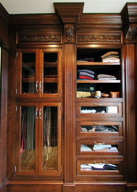 Gentleman S Closet by 17 Best Images About House Gentleman S Dressing Room On