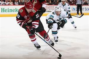 Coyotes At Sharks Lines Gamethread And Where To Watch
