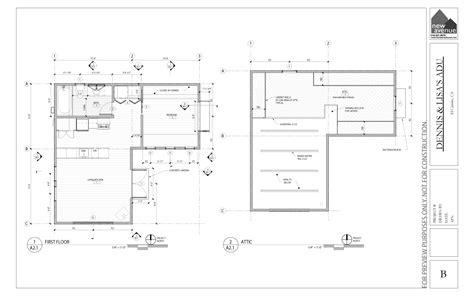L Shaped Home Design : Prairie L Shaped Modern House Plans