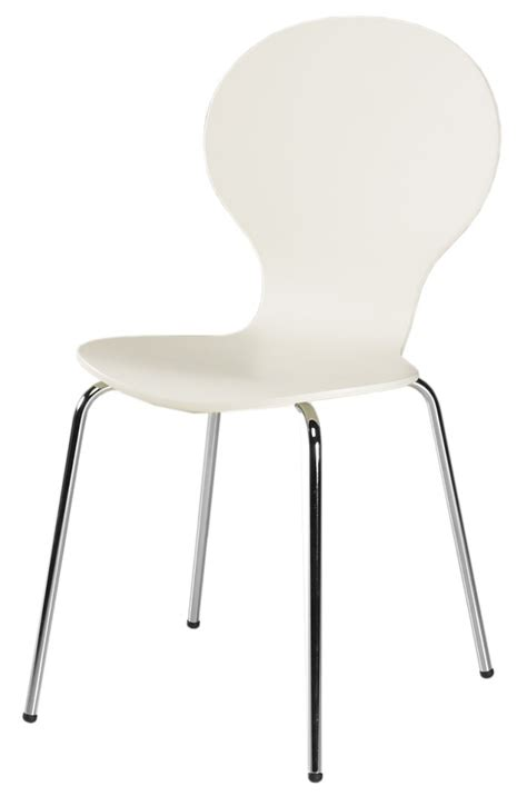 dessus de chaise pas cher chaise de cuisine moderne pas cher