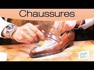 Tache De Gras Sur Cuir : astuces enlever une tache grasse sur chaussures en cuir youtube pratique pinterest ~ Medecine-chirurgie-esthetiques.com Avis de Voitures