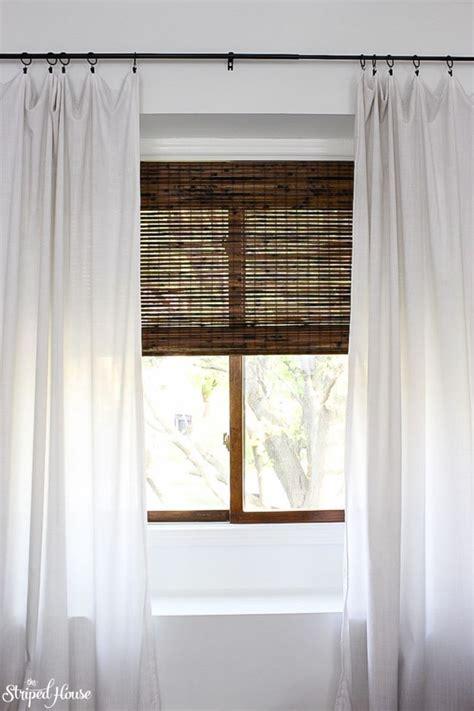living room window makeover living room windows