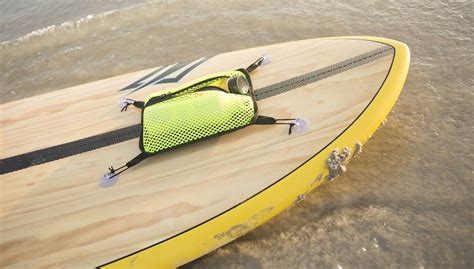 best inflatable sup yoga boards top exercises to do