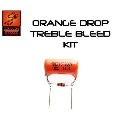 treble bleed kit egilegorbasses shop