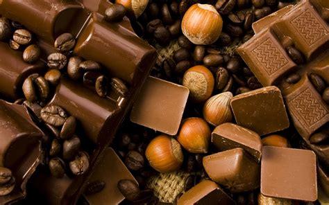 chocolat fond decran hd arriere plan  id