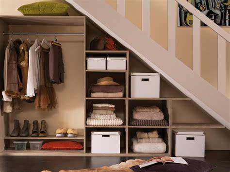 meuble penderie chambre penderie en sous pente ej22 jornalagora