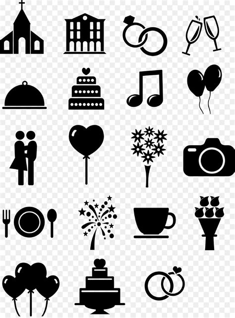 computer icons gratis wedding template clip art timeline