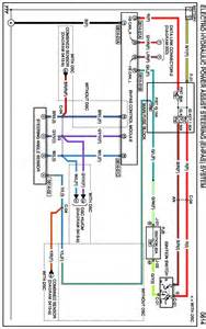 mazda3 power steering wiring diagram i am trying fit a new electric power steering unit to a