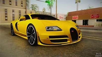Gta Bugatti Ps4 Cheat Code Veyron San
