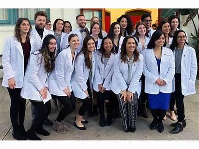 Nursing Program Csuci Channel Islands Csu Events