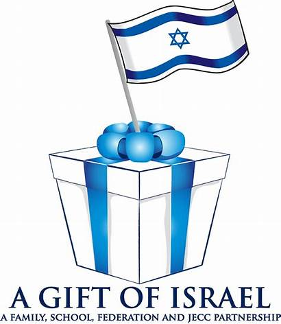 Jewish Clipart Centers Clipground Israel Center