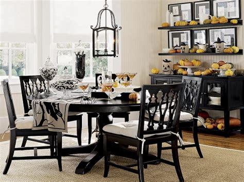 dining room decor ideas pictures dining room dining room wall decor ideas brown dining
