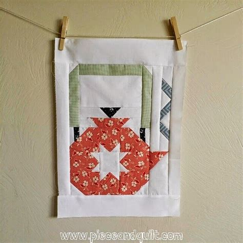 quilt kettle put snapshots along piece bloglovin