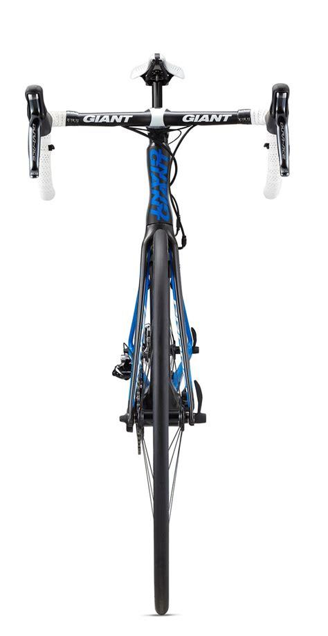 propel advanced sl matos v 233 lo actualit 233 s v 233 lo de route et tests de mat 233 riel cyclisme