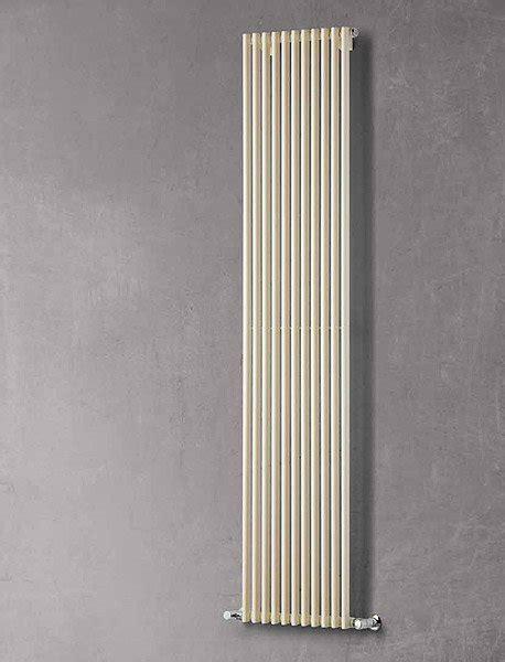 termosifone da arredo radiatori brandoni listino prezzi termosifoni in ghisa
