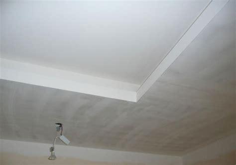 awesome faux plafond couloir contemporary transformatorio us transformatorio us