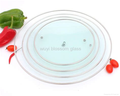 cookware lid glass type diytrade implements supplies kitchen