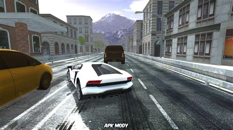 Play the top free car games at our site. Free Race: Car Racing game 1.1 Money Mod Apk Download ...