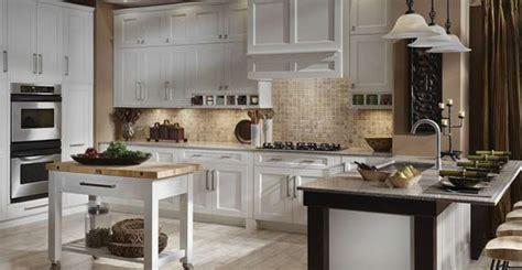 cout pose cuisine rénovation cuisine guide travaux conseils idées et coût