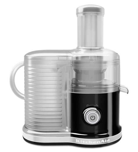 kitchenaid easy clean juicer review recipelioncom