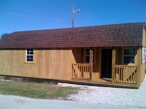 Derksen Sheds Springfield Mo by Welcome Derksen Portable Buildings In Springfield Mo