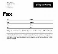 Fax Cover Letter Microsoft Word 2007 How To Write A Formal Letter Using Microsoft Word 2007 Awesome Microsoft Office Cover Letter Template Career Cover Letter Microsoft Word Website Resume Cover Letter
