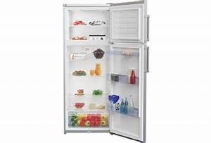 Refrigerateur Beko Avis : r frig rateur beko rdse465k21s pas cher ~ Melissatoandfro.com Idées de Décoration