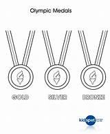 Olympic Coloring Medals Pages Medal Colouring Olympics Winter Games Sheets Crafts Activities Activity Printable Craft Pre Kidspot Getcoloringpages Colors sketch template