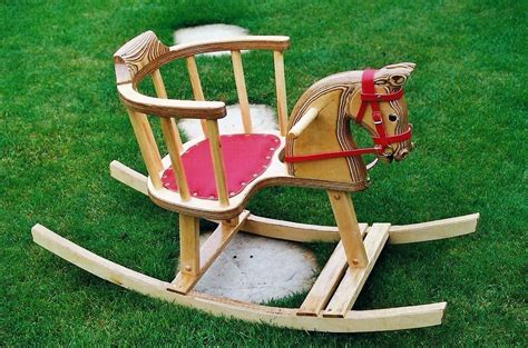 billy easy wooden rocker plans wood plans  uk ca
