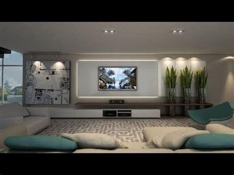 bedroom wall decor ideas tv wall unit design ideas 2018 part 2 by favour