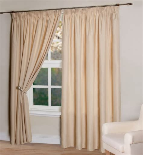 thermal lined curtains nz thermal backed curtains smell home design ideas