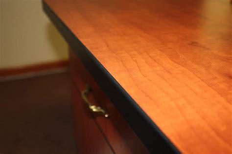 furniture components custom furniture components