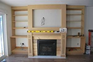 the-living-room-a-fireplace-built-in-closet-diy-fireplaces