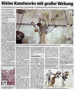 Berühmte Kunstwerke Der Romantik : museum marburger haus der romantik startseite romantikmuseum marburg ~ One.caynefoto.club Haus und Dekorationen