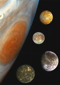 Jupiter keeps observers' busy during March – Astronomy Now