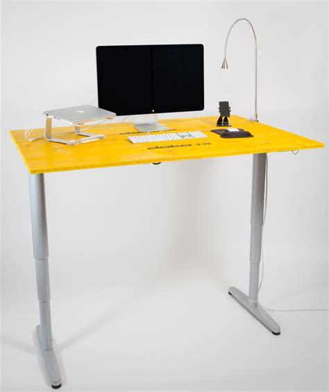 Schreibtisch Deko Ideen by Elektrisch H 246 Henverstellbarer Schreibtisch Ikea Luxus Ikea